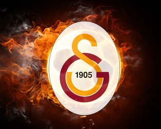 Galatasaraydan yabancı sınırına Avrupai çözüm