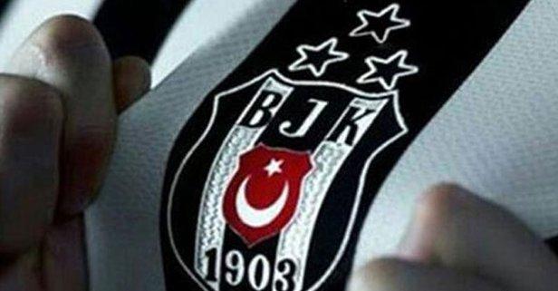 Beşiktaş'ta o iki isim de başkan adayı oldu