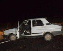 Şanlıurfa'da yakalanan teröriste hapis cezası