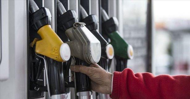 Akaryakıtta büyük indirim… Bu geceden itibaren geçerli! İstanbul Ankara İzmir benzin motorin fiyatları ne kadar oldu?