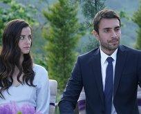 Nefes ile Tahir evlenebilecekler mi?