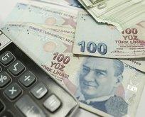 Vergi yapılandırma 2020 başvuru ekranı! Vergi borcu faizleri siliniyor mu?