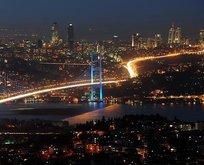 Normalleşme takviminde dikkat çeken İstanbul ayrıntısı!