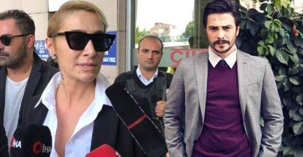 Son dakika... Sıla-Ahmet Kural davasında flaş gelişme 82