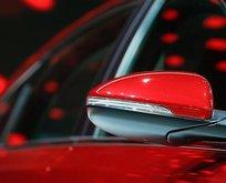 İkinci el ve sıfır otomobillerde en çok onlar satıldı!