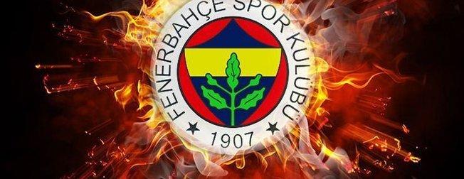 Fenerbahçe'nin istediği Milanlı yıldızdan açıklama!