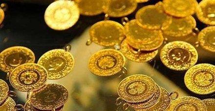Son dakika: Çeyrek altın gram altın fiyatı ne kadar? İşte 30 Ağustos güncel altın fiyatları