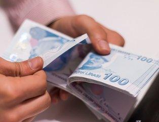 Erken emeklilik hayali kuranlar dikkat! Asgari ücret sizi de ilgilendiriyor