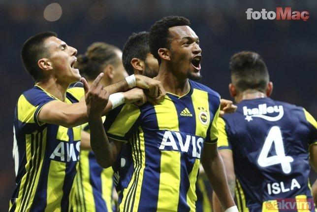 Süper Lig'in en pahalı futbolcuları belli oldu! İşte Süper Lig'in en pahalı yıldızları!