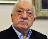 Türkiye, elebaşı için 7 talepname gönderdi