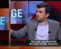 Selçuk Bayraktar açıkladı: İBB ile protokol feshedilecek