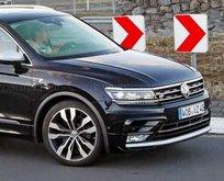 2020 Ekim ayı Volkswagen sıfır araç fiyatlarına yeniden zam yaptı!