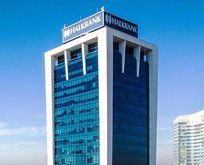 ABD'deki Halkbank'a kumpas davasında karar ne olacak?
