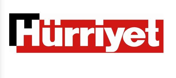 Hürriyet Kılıçdaroğlu'na 'mal' dedi