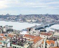 Yabancılarıntercihi Türkiye
