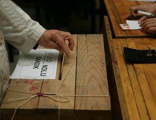 İstanbulda ilçe ilçe 2014 yerel seçim sonuçları! İstanbulda hangi ilçe hangi partide? Kim ne kadar oy almıştı?