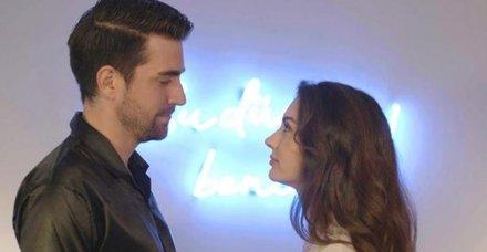 Afili Aşk 2. yeni bölüm fragmanı yayınlandı! Kerem'den beklenmedik hamle