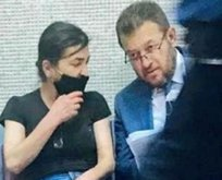 Yıldız'ın avukatı FETÖ'cülerin avukatı çıktı!