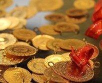 6 Aralık altın fiyatları ne kadar? Çeyrek altın bugün ne kadar?