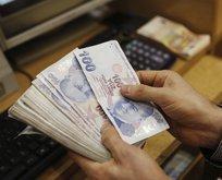 Prim eksiği olanlar dikkat… Bağ-Kur'lular emeklilik şansına kavuşuyor!