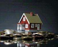 Faizsiz ev fırsatı! Milyonlara müjde