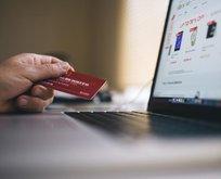 Dolandırıcıların yeni yöntemi! Online alışveriş yapanlar dikkat!