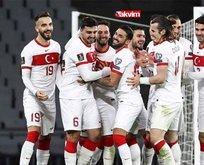 Türkiye Cebelitarık maçı hangi statta?