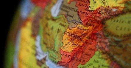 New York Times: ABD Afganistanla ilgili 17 yıl yanlış bilgi paylaştı