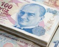 Vergilendirme sisteminde yoksulu koruyan düzenleme