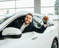 Türkiye'de satılan en ucuz sıfır araçlar