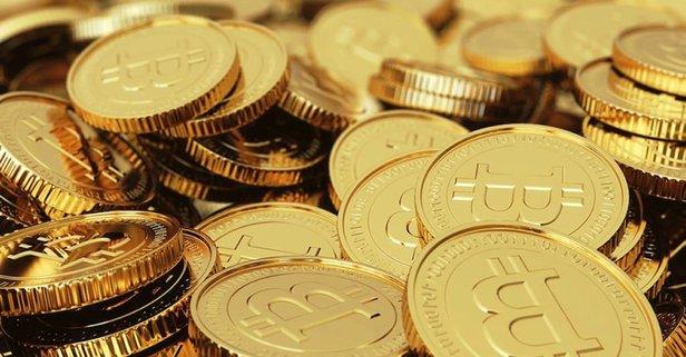 Bitcoin ne kadar oldu? Kripto para piyasalarında bu hafta...