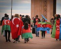 İngiliz basını: Savaşın en büyük galibi Türkiye