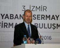 Türkiye ekonomisine büyük övgü
