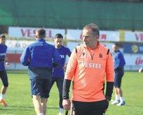 Biz Trabzonspor'uz!