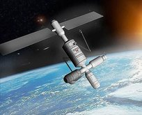 Türkiye'nin o uyduyu uzaya yollama zamanı belli oldu