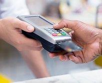 Alışveriş yaparken bu yöntemi tercih edin!
