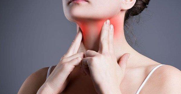 Ömür törpüsü tiroit