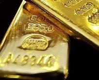 Bugün çeyrek altın ne kadar oldu?