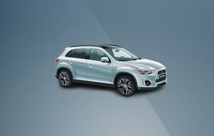 En ucuz sıfır SUV modelleri hangileri?