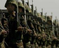 Bedelli askerlikten Devlet ne kadar gelir elde edecek?