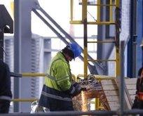 Kadroya geçen işçilere asgari ücret zammı var mı?