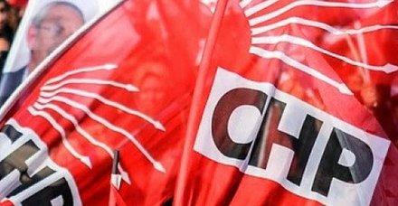Son dakika: CHP belediye başkan adayları isim listesi! 2019 CHP belediye başkan adayları belli oldu