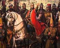 Peygamberimizin müjdesi Fatih Sultan Mehmet İstanbul'u nasıl fethetti?
