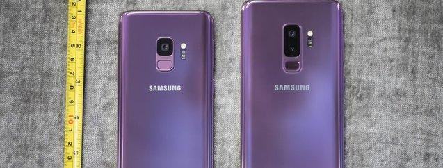 2019 yılının en çok satan cep telefonları! Zirvede şaşırtan sonuç