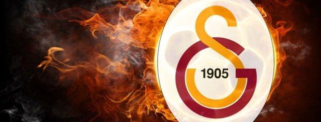 Galatasaray'da 4 isim yolcu! Terim biletlerini kesti