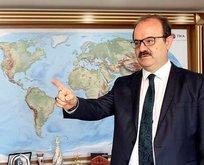 FETÖ'den Asala-PKK taktiği