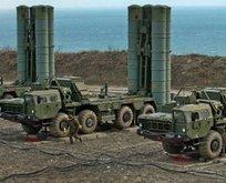 Rus uzmandan çarpıcı yorum:'Türkiye hazır!'