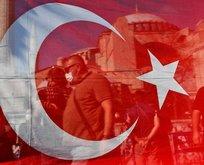 Türkiye Ayasofya'yı ibadete açtı: UNESCO üzgün!