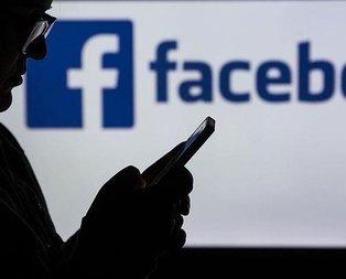Avrupa Parlamentosundan Facebooka çağrı!