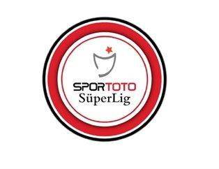 Spor Toto Süper Lig'de şampiyon ve küme düşecek takımlar açıklandı!